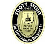 Nottingham Sooty Stout